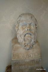 Музей Капітолію, Рим Italy InterNetri 013