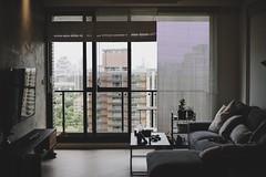 (daniel76308) Tags: sonya7r2 sony voigtlander house deco home 50mm nokton loft