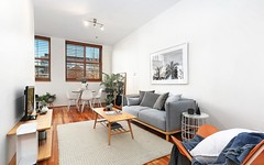 10/16 Australia Street, Camperdown NSW