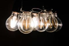 Glühlampe (mariamatthes) Tags: glühlampe lamp lampe licht light lightbulb