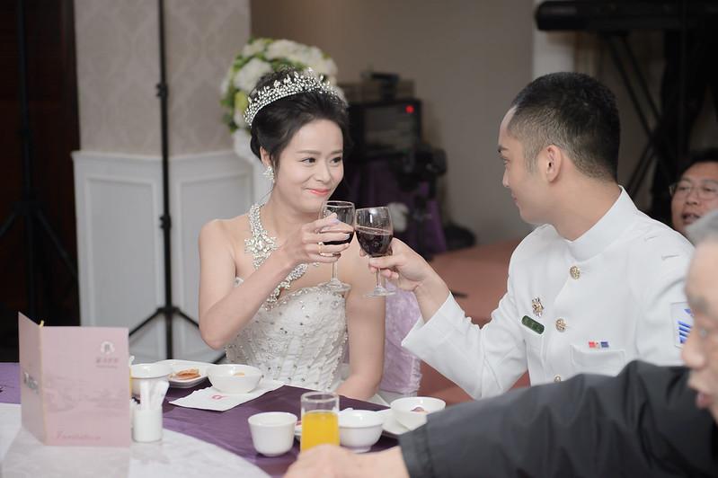 南起司,Nenchis,台中婚攝,婚禮紀錄,桃園羅莎會館,桃園婚攝