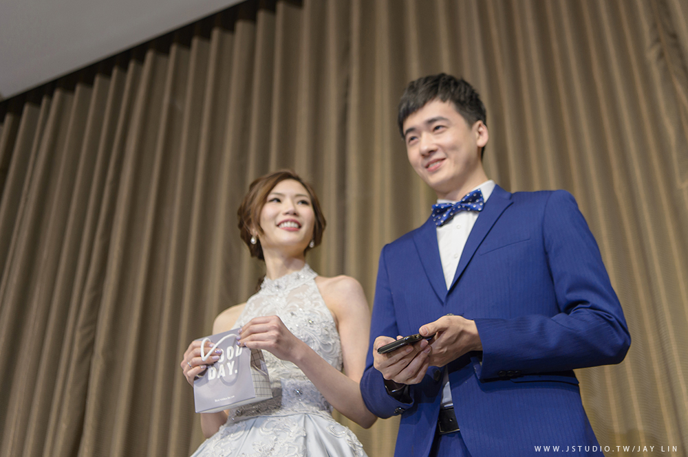 婚攝 台北婚攝 婚禮紀錄 婚攝 推薦婚攝 格萊天漾 JSTUDIO_0188