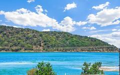 130 Broken Bay Road, Ettalong Beach NSW
