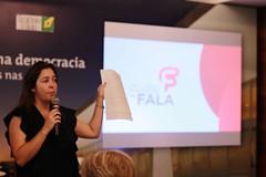 24 e 25/05/18 - PSDB-Mulher Nacional em Belém: curso de capacitação política