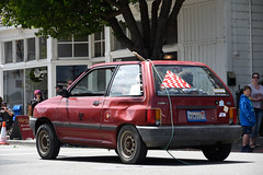 2018-05-28_14-13-37 (Hyperflange Industries) Tags: kinetic grand championship 2018 teams sculpture race event ferndale finish monday may eureka ca california