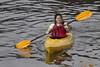 41720484914_d25bc9029c_k (Jo Outdoors) Tags: kayaking northshore rainy river pittsburgh
