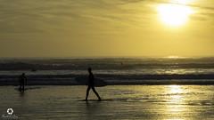 _DSC9897 (Franck Bzh) Tags: nikon nikond7100 nikonfr tamron d7100 france bretagne brittany breizh morbihan océan mer sunset beach quiberon saintpierrequiberon landscape paysages panorama wideangle