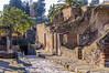 5130_ITALY_HERCULANEUM (KevinMulla) Tags: herculaneum italy unesco worldheritage ercolano campania