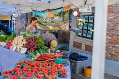 DSCF5537.jpg (RHMImages) Tags: xt2 produce beets farmersmarket streetphotography veggies nevadacounty nevadacity fujifilm fuji