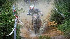 Yamaha WR-F (P.J.V Martins Photography) Tags: mota yamaha wrf reguengosdemonsaraz motorbike motorcycle motorsport motorsports motorcross bike terrain allterrain allroad todooterreno offroad rally rali outdoors portugal