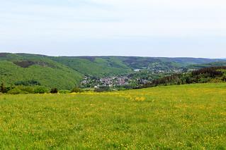 Eifel-057