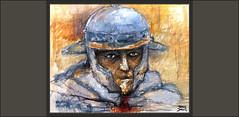 ROMA-PINTURA-ARTE-ROME-ART-PAINTINGS-LEGIONARIOS-CAIDA-IMPERIO-ROMANO-HISTORIA-TRISTEZA-EXPRESION-PINTURAS-PERSONAJES-HISTORIA-PINTOR-ERNEST DESCALS (Ernest Descals) Tags: roma rome imperio empire romano roman falling caida occidente ravena legionario legionarios legiones soldados soldiers war guerra historia history romans romanos personajes historicos personatges historics ejercito army imperial final fin expresion expresividad espresiones retrato retratos retratar portrait portraits retrats hombres men odoacro emperador romuloaugusto augustulus tristeza artawork art arte pintura pinturas pintures cuadros quadres paintings painting paint pictures painter painters pintores pintors pintor italia italy plastica miedo angustia artist artistas artistes plasticos ernestdescals caidadelimperioromano coleccion