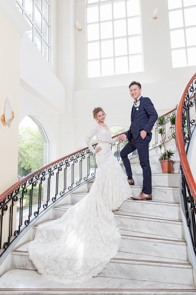 煙波大飯店,溫莎館,如意廳,新竹煙波大飯店,婚攝卡樂,Lennon&LoBao046