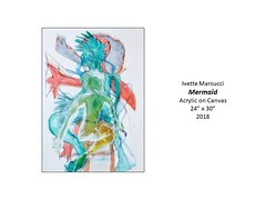 """Mermaid • <a style=""""font-size:0.8em;"""" href=""""https://www.flickr.com/photos/124378531@N04/40837892870/"""" target=""""_blank"""">View on Flickr</a>"""