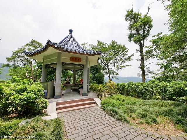 仁山植物園-1290338