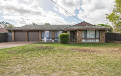 11 Michele Avenue, Cambridge Park NSW
