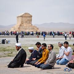 20180328-_DSC0406-2.jpg (drs.sarajevo) Tags: farsprovince ruraliran iran pasargad