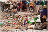 .... (NsSuR_Potsdam) Tags: nssur nikond700 marrakesch flohmarkt recycling
