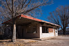 for sale by owner (Tomás Harrison Fotos) Tags: ghosttown d750 ngc nikoncolor torrancecounty availablelight encino motel abandoned afnikkor24mmf28d ushwy285 nm dying usa