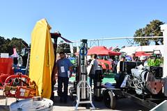 SIPSA-SIMA 2017 (SIPSA-SIMA) Tags: sima sipsa salon exposition exhibition agroéquipement machinisme agricole agriculture tracteur equipment alger algiers algerie algeria visitors professionnels professional tradeshow
