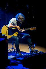 IMG_2969 (tess_brown) Tags: johnbutler johnbutlertrio redrocks music livemusic