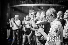 2018-06-09Def AmericansBUW_9829-Johan Horst-WEB