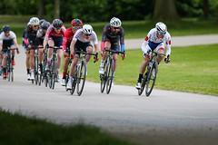 CP Crits Week 6 (bkemp2103) Tags: london unitedkingdom cycling racing crystalpalace crits cpcrits criterion