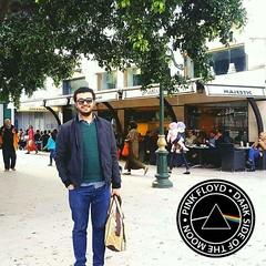 FB_IMG_1528934596966 (shereifhassan1512) Tags: travel traveller travelling travelblogg egyptian egypt cairo instagram luxor america france paris caen morocco earth black beard