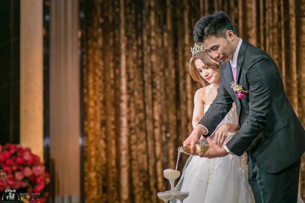 婚禮紀錄-維多利亞-婚攝小朱爸_0193