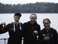 "Lake Eacham Triathlon 101-22 • <a style=""font-size:0.8em;"" href=""http://www.flickr.com/photos/146187037@N03/41015746810/"" target=""_blank"">View on Flickr</a>"