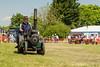 _PIO2185 (PiotrekSmyk) Tags: nikon d810 tamron sp 2470mm f28 di vc usd castle combe steam rally