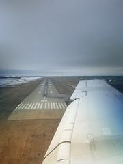 Fort Vermilion Runway (Bracus Triticum) Tags: fort vermilion runway airport アルバータ州 alberta canada カナダ 4月 四月 卯月 shigatsu uzuki unohanamonth 2018 平成30年 spring april