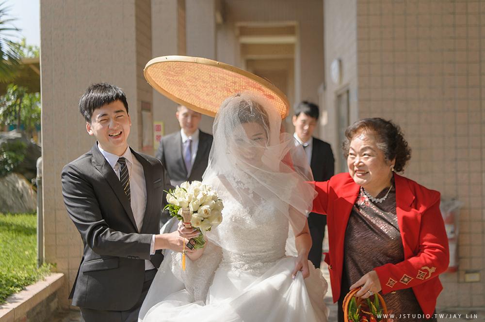 婚攝 台北婚攝 婚禮紀錄 婚攝 推薦婚攝 格萊天漾 JSTUDIO_0118