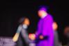 Franklin Graduation 2018-858 (Supreme_asian) Tags: canon 5d mark iii graduation franklin high school egusd elk grove arena golden 1 center low light