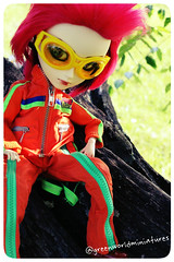 Img_33881 (GreenWorldMiniatures) Tags: taeyang groove obitsu slimmale whiteskintone psyencehide psyence hide psyenceversion