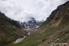 DSC_6103 (Sastry L.N. Jyosyula) Tags: adikailash panchakailash kailash shiva gunji omparvat