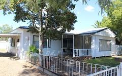 336 Edward Street, Moree NSW