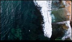 180218-0336-MAVICP.JPG (hopeless128) Tags: australia seapool cronulla sydney topdown 2018 oceanpool newsouthwales au