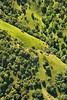Stock Images (perfectionistreviews) Tags: color aboveview aerial vertical nobody birdseyeview usa countryside country trees tree rural pasture grassland treetop hilly green naturalworld nature scenery scenic landscape greenery