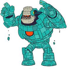 Mega-Man-11-300518-002