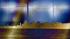 mani-539 (Pierre-Plante) Tags: art digital abstract manipulation painting