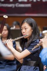 DSC07750 (jeffreyng photography) Tags: kinshitsu concert orchestra 香港青年管樂團 音樂會 琴瑟 圓號