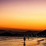 3 Praia do Gonzaga thumbnail