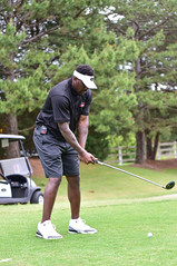 "TDDDF Golf Tournament 2018 • <a style=""font-size:0.8em;"" href=""http://www.flickr.com/photos/158886553@N02/41610724704/"" target=""_blank"">View on Flickr</a>"