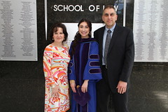 IMG_7127 (Seton Hall Law School) Tags: seton hall law school graduation