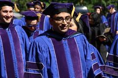 IMG_7332 (Seton Hall Law School) Tags: seton hall law school graduation