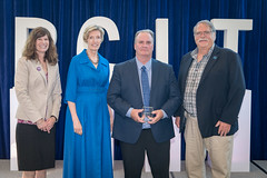 20180523-_SMP2387.jpg (BCIT Photography) Tags: bcit faculty employees staff humanresources employeeexcellence2018 engagement employeeengagement employeecelebration bcinstittuteoftechnology employeeexcellencewinners excellence
