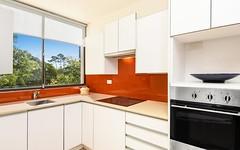 2/77 Cook Road, Centennial Park NSW