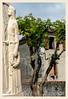 Saint Bertrand de Comminges (christian_lemale) Tags: saintbertranddecomminges architecture maisons houses france village nikon d7100