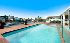 6 Flamingo Key, Broadbeach Waters QLD